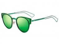 Okrugli sunčane naočale - DIOR SCULPT QYG/Z9