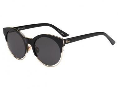 Sunčane naočale - Christian Dior - Christian Dior DIORSIDERAL1 J63/Y1