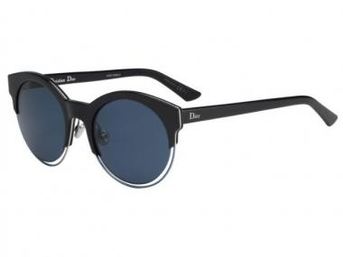 Sunčane naočale - Christian Dior - Christian Dior DIORSIDERAL1 RLT/KU