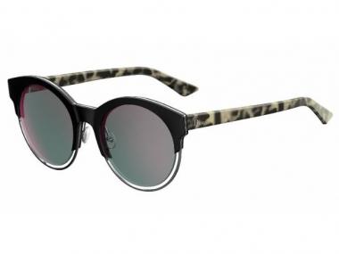 Sunčane naočale - Christian Dior - Christian Dior DIORSIDERAL1 XV5/0J