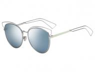 Okrugli sunčane naočale - DIOR SIDERAL 2 JA6/T7