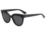 Sunčane naočale - Christian Dior DIORSOFT1 D28/Y1