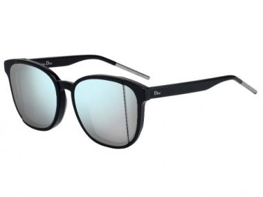 Oval / Elipse sunčane naočale - DIOR STEP 807/R8