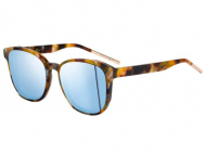 Oval / Elipse sunčane naočale - DIOR STEP ORI/R9