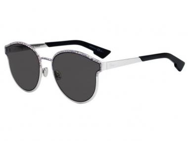 Sunčane naočale - Christian Dior - Christian Dior DIORSYMMETRIC O3T/2K