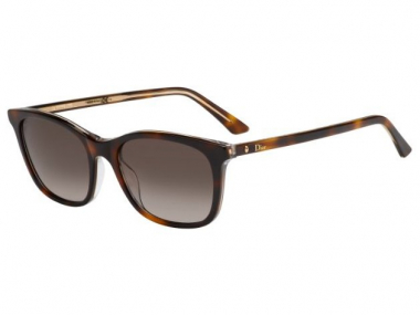 Sunčane naočale - Christian Dior - Christian Dior MONTAIGNE18S G9Q/HA