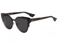 Sunčane naočale - Dior WILDLY DIOR P7L/Y1