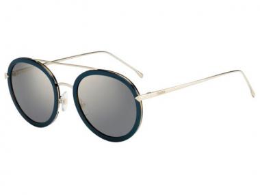Sunčane naočale - Fendi FF 0156/S V59/JO