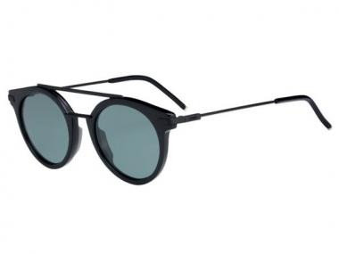 Panthos / Tea cup sunčane naočale - Fendi FF 0225/S 807/QT