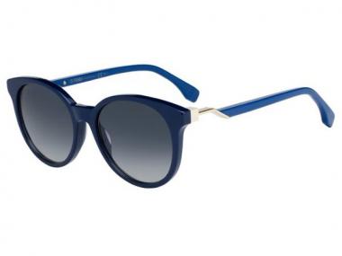 Panthos / Tea cup sunčane naočale - Fendi FF 0231/S PJP/9O