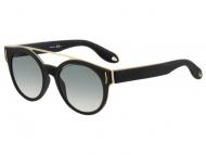 Panthos / Tea cup sunčane naočale - Givenchy GV 7017/S VEX/VK