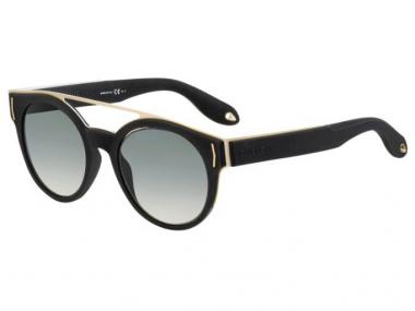 Sunčane naočale - Panthos - Givenchy GV 7017/S VEX/VK