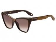 Sunčane naočale - Givenchy GV 7032/S R99/V6