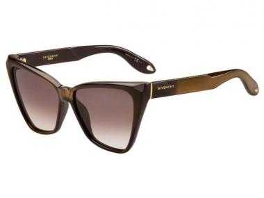Cat Eye sunčane naočale - Givenchy GV 7032/S R99/V6