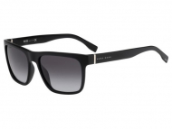 Sunčane naočale - Hugo Boss 0727/S DL5/HD