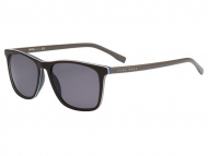 Sunčane naočale - Hugo Boss 0760/S QHK/QT