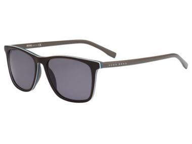 Sunčane naočale - Hugo Boss - Hugo Boss 0760/S QHK/QT