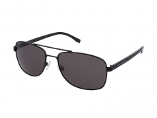 Hugo Boss 0762/S QIL/Y1