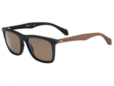 Sunčane naočale - Hugo Boss - Hugo Boss 0776/S RAJ/SP