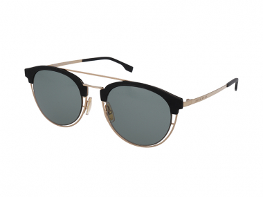 Browline sunčane naočale - Hugo Boss 0784/S J5G/5L