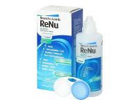 Otopina ReNu MultiPlus 120ml  - Otopina za čišćenje