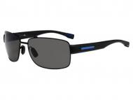 Sunčane naočale - Hugo Boss 0801/S XQ4/6C
