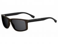 Sunčane naočale - Hugo Boss 0833/S HWO/3H