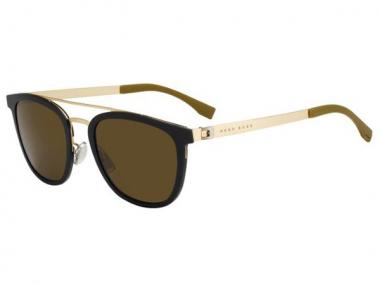 Sunčane naočale - Hugo Boss - Hugo Boss 0838/S 72Y/EC