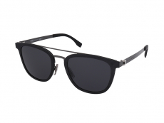 Hugo Boss 0838/S 793/IR