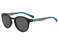 Panthos / Tea cup sunčane naočale - Hugo Boss 0869/S 0N2/NR