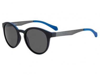 Sunčane naočale - Hugo Boss - Hugo Boss 0869/S 0N2/NR
