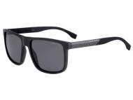 Sunčane naočale - Hugo Boss 0879/S 0J8/3H