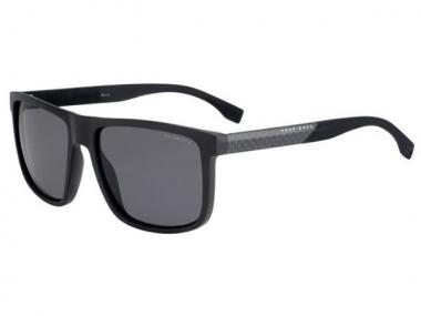 Sunčane naočale - Hugo Boss - Hugo Boss 0879/S 0J8/3H