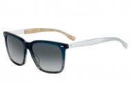 Sunčane naočale - Hugo Boss 0883/S 0R8/DX