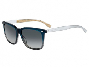Sunčane naočale - Hugo Boss - Hugo Boss 0883/S 0R8/DX