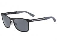 Sunčane naočale - Boss Orange BO 0244/S VT7/BN