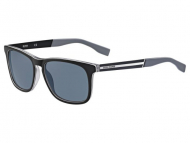 Sunčane naočale - Boss Orange BO 0245/S QDK/NL