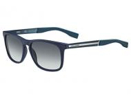 Sunčane naočale - Boss Orange BO 0245/S QWK/N6