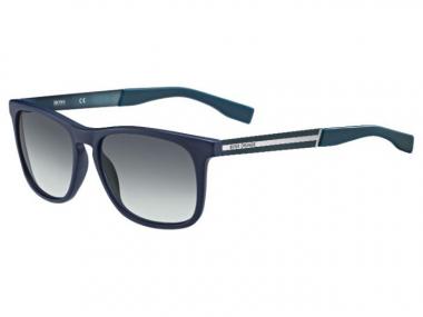 Sunčane naočale - Hugo Boss - Boss Orange BO 0245/S QWK/N6