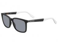 Sunčane naočale - Boss Orange BO 0263/S GRO/BN