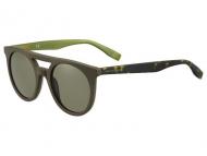 Sunčane naočale - Boss Orange BO 0266/S I2A/70