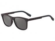 Sunčane naočale - Boss Orange BO 0281/S 09Q/IR