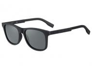 Sunčane naočale - Boss Orange BO 0281/S 807/IR