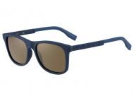 Sunčane naočale - Boss Orange BO 0281/S PJP/70