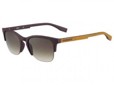 Sunčane naočale - Hugo Boss - Boss Orange BO 0290/S 09Q/HA