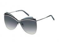 Butterfly sunčane naočale - Marc Jacobs 103/S 6LB/9O