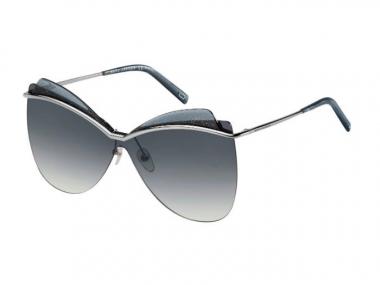 Marc Jacobs sunčane naočale - Marc Jacobs 103/S 6LB/9O