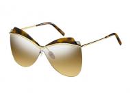 Marc Jacobs sunčane naočale - Marc Jacobs 103/S J5G/GG