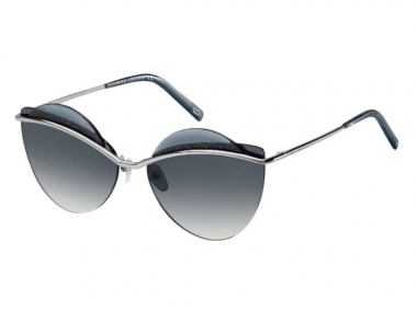 Marc Jacobs sunčane naočale - Marc Jacobs 104/S 6LB/9O
