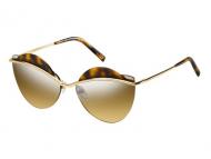 Marc Jacobs sunčane naočale - Marc Jacobs 104/S J5G/GG